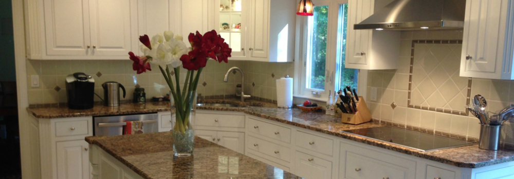 Kitchen And Bath Design | Bravo Kitchens | Melrose, MA