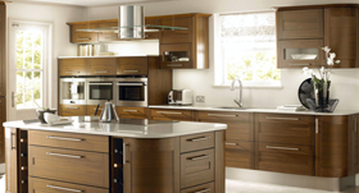 Decora Kitchen Cabinets At Bravo Kitchens