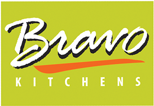 Bravo Kitchens Melrose MA LOGO